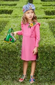we u0027ve never been more jealous of stylish kids before whowhatwear
