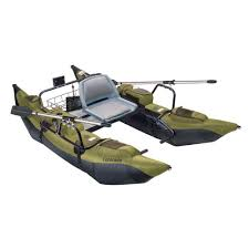 classic accessories colorado pontoon boat 69660 the home depot