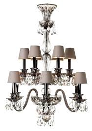 Chandelier Cleaning Toronto Chandelier Cleaning St Louis Thesecretconsul Com