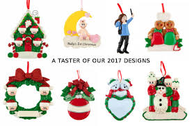 wholesale ornaments to personalize rainforest islands