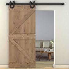 porte des chambres en bois porte des chambres en bois porte des chambres en bois with porte