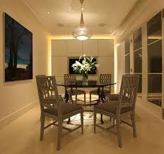 7 best dining room images on pinterest dining room lighting