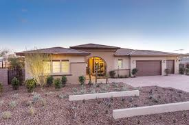 lennar nextgen homes floor plans southwest las vegas new construction homes north of mountain u0027s