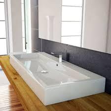 badezimmer waschtisch die besten 25 mineralguss waschtisch ideen auf bad