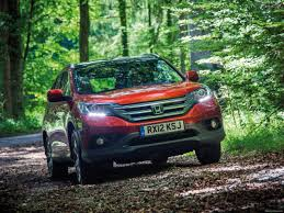 honda crv related images start 400 weili automotive network