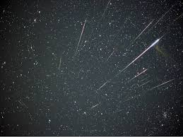 lyrid meteor shower lyrids meteor shower 2014 dark sky diary