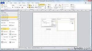 wire frame diagrams modernstork com