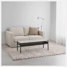 tapis bureau ikea ikea kivik sofa bed unique ikea chaise salon bureau ikea chaise