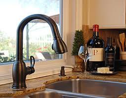 bronze kitchen sink faucets bronze kitchen sink faucets captainwalt