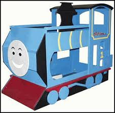 toddler theme beds train theme decorating for boys bedrooms theme beds boy toddlers