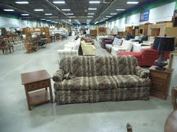 Used Office Furniture Stores Indianapolis Used Office Furniture Columbus Ohio Discount Furniture Columbus