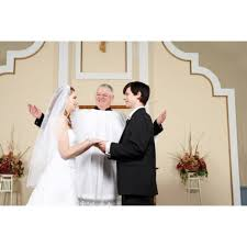 register wedding how to register as a wedding minister in oregon our everyday