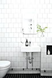 white bathroom tile designs tags white tile design kitchen floor