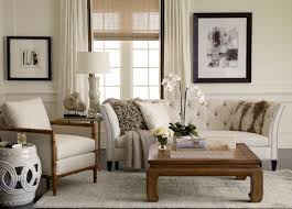 Ethan Allen Dining Rooms Ethan Allen Leather Furniture For Charming And Comfortable Home
