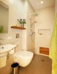 modern bathroom design ideas for small spaces 25 bathroom remodeling ideas converting small spaces into bright