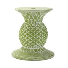outdoor umbrella stand table patio umbrella stand table image collections table decoration ideas