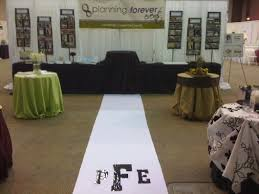 photo booths forever bridal wedding shows bridal shows get real sales coach for wedding industry