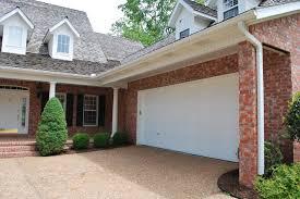 she u0027s a brick house exterior popular home decorating colors 2014