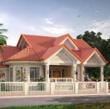 Foxy Bungalow House Designs Philippines Elevated Bungalow With
