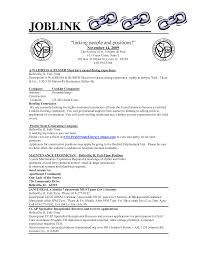 valuable cdl resume 1 unforgettable truck driver resume examples