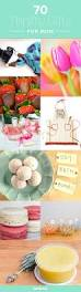 best 25 cheap mothers day gifts ideas on pinterest unique diy