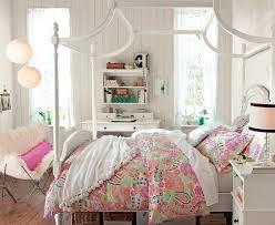 Diy Teenage Decor Of Teen Girl Bedroom Ideas Teenage Girls Related To Home
