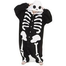 Halloween Costume Skeleton Black Glitter Skeleton Adults Halloween Costumes
