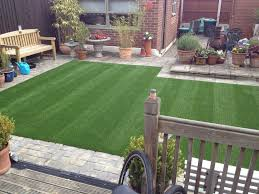 charming decoration artificial turf installation cost comely