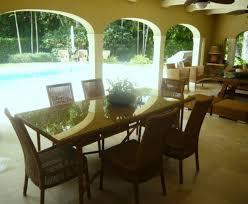 home design store doral tatis designs residential store desing home design diseño de