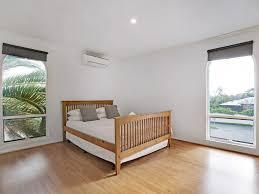 lyell mcewin hospital accommodation find hospital accommodation