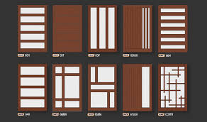 Exterior Doors Brisbane Timber Pivot Doors Custom Made By Duce Timber Windows Doors