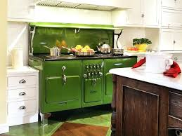 copper colored appliances colored kitchen appliances bloomingcactus me