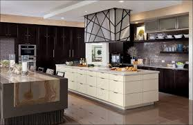 European Style Cabinets Construction Kitchen Frameless Cabinet Construction Framed Cabinets Eurostile