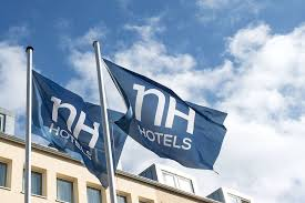 hotel md hotel hauser munich trivago com au nh muenchen city süd 2018 room prices deals reviews expedia