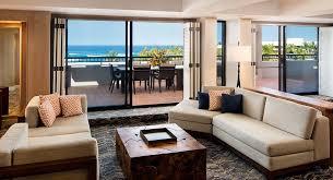 beachfront wakulla two bedroom suites hawaii big island resort hilton waikoloa village kona coast hotel