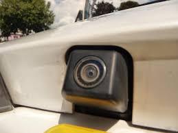 lexus motors ltd lexus ct hatchback 200h 1 8 se l premier 5d cvt auto for sale