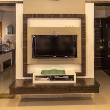 Fevicol Tv Cabinet Design Modern Makeover And Decorations Ideas Beautiful Cupboard Design