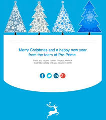 14 best christmas templates images on pinterest holiday emails