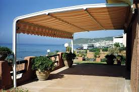 Images Of Retractable Awnings Retractable Awnings Commercial Awnings Special Awnings