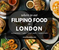 cuisine restaurants where to eat food in a guide to