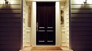 Door Grill Design Door Charm Modern Door Gate Design Fabulous Modern Doors Design