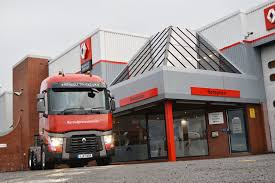 renault trucks renault trucks announces apppointment of peter murray as dealer