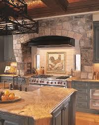 Traditional Italian Kitchen Design Best 25 Tuscan Kitchen Design Ideas On Pinterest Mediterranean
