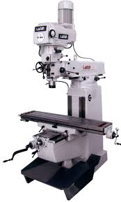 new milling machines and used milling machines used bridgeport