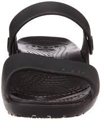 promotional code for crocs crocs women u0027s coretta w wedge heels