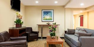 2 bedroom suites in hollywood ca hawthorne hotels candlewood suites lax hawthorne extended stay