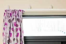 Anti Ligature Shower Curtain Anti Ligature Blinds For Mental Health Service Providers Swanmac Ltd