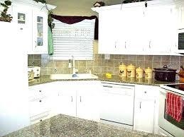 corner bathroom sink ideas skillful corner sink bathroom elpro me