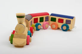 Handmade Home Decor Madeheart U003e Wooden Toy Train Handmade Toy Wooden Toys For Kids