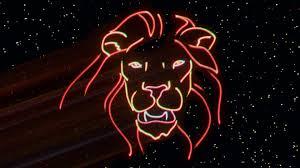 laser light show near me laser shows light up mueller planetarium feb 17 19 nebraska today